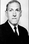 Lovecraft, Howard Philips