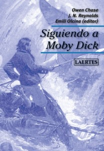 Siguiendo a Moby Dick